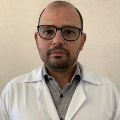 Fabio Luiz Barbosa De Miranda