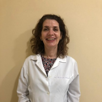 Mariangela Almenara Rodrigues