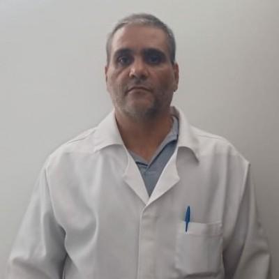 Edson Vinicius P. Rezende
