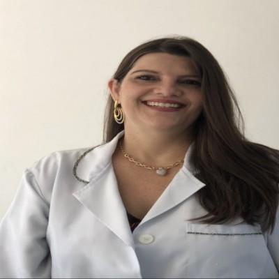Renata Dettogni Sarmenghi