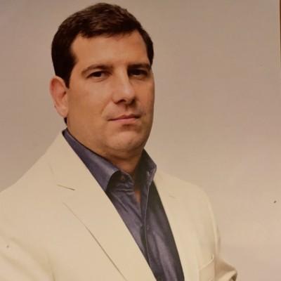 Marcelo  Dettogni Sarmenghi