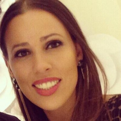 Raphaella Costa Moreira Simen